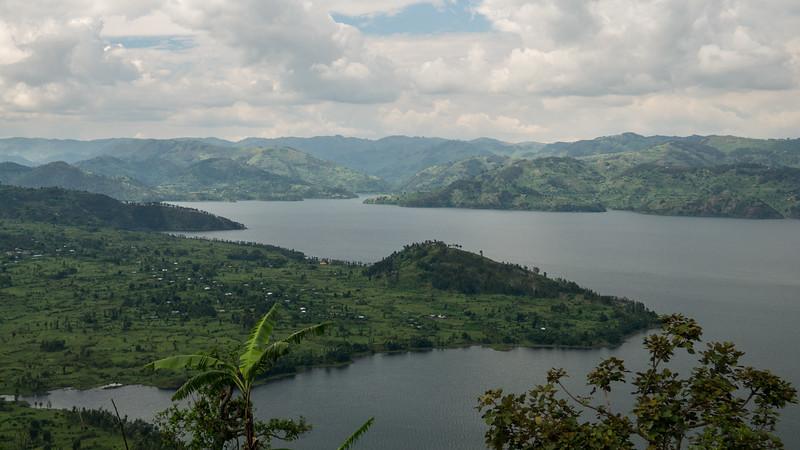 Ruhengeri-Rwanda-34.jpg
