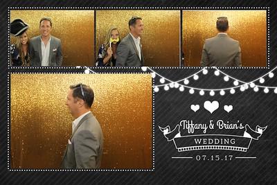 Baird Wedding Photobooth 7.15.2017