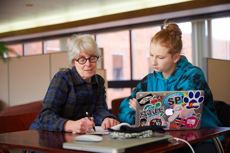 2020 UWL History Friendly Finding Aid Pat Stovey and Maddie Rogin 0656.jpg