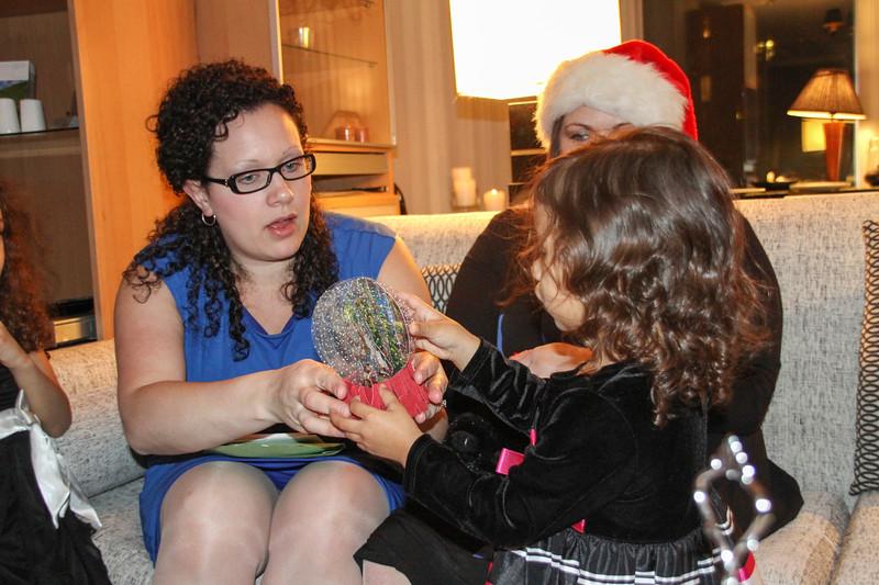 Simson Christmas 2012-29.jpg