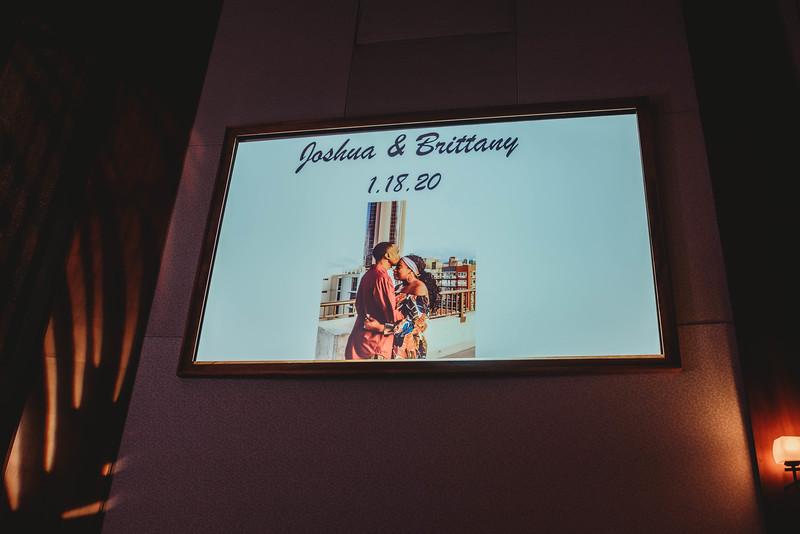 J&B Cole -46.jpg