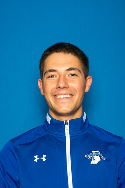 Track and Field and cross Country Headshots 2018_Gibbons-4273.jpg