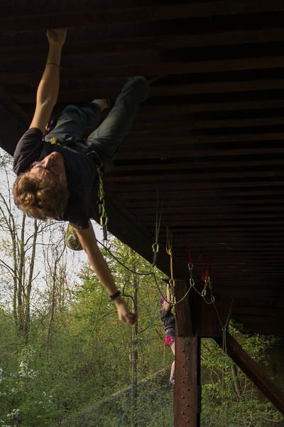 climbingBridge-7354.jpg