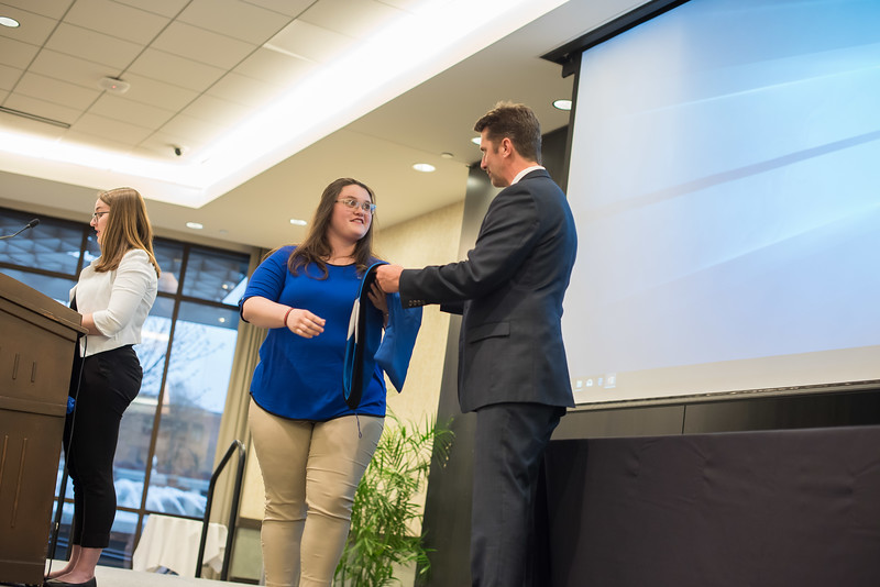 DSC_4441 Honors College Banquet April 14, 2019.jpg