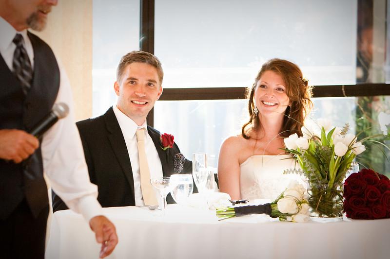 wedding-1313-2.jpg