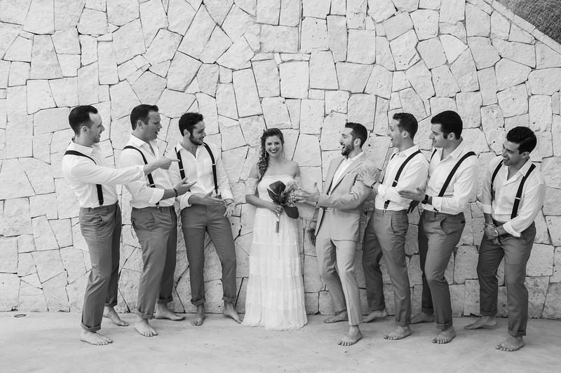 #LeRevewedding-118.jpg
