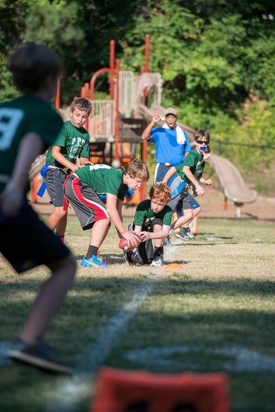 Peachtree Pres Flag Football (2 of 17).jpg