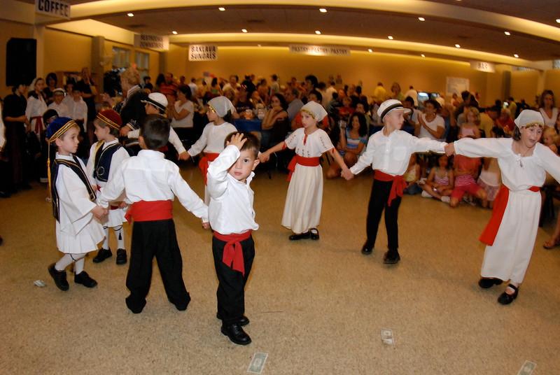 2008-08-31-Holy-Trinity-2008-Festival_150.jpg