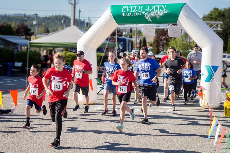 Y Memorial Run-32.jpg