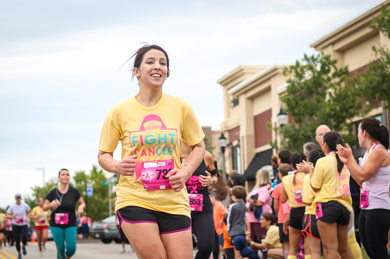 RunForTheTaTas2019_308.jpg