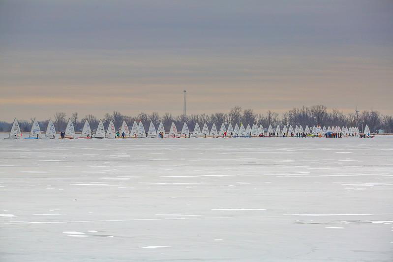 DN Ice Boat Championships-33.jpg