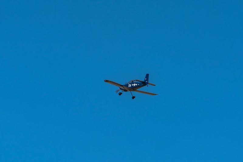 Skydiving May '19 - Day 2-2-25.jpg