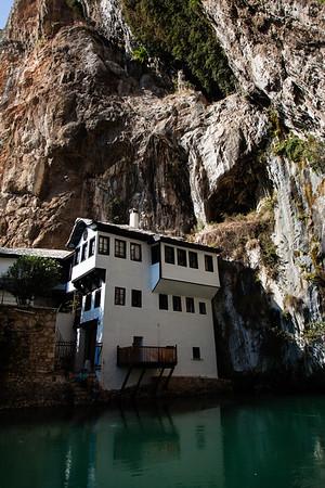 20140918 Mostar i źródła Buny
