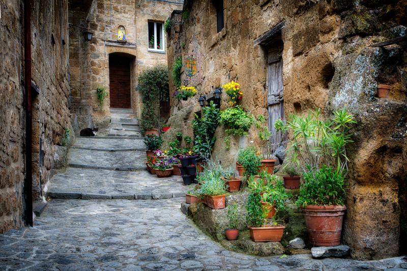 Italy_0519_PSokol-679-Edit-4.jpg