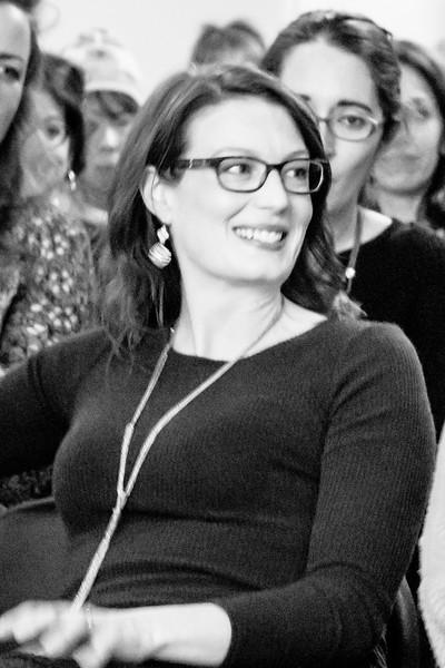 Monica-19.jpg