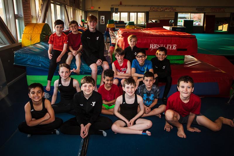 Newport YMCA Gymnastics-1.jpg