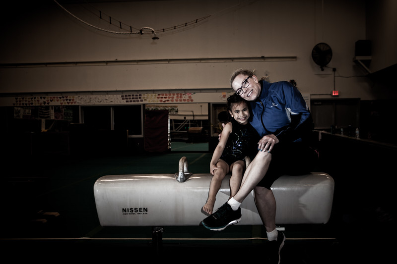 Newport YMCA Gymnastics-181.jpg