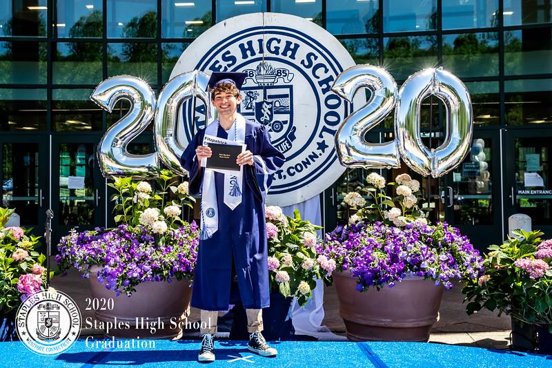 2020 SHS Graduation-0299.jpg
