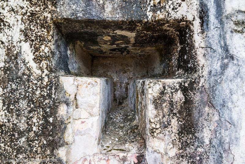 08.29_Palenque-0491.jpg