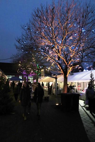 sfeerfotot's kerstmarkt 2016 (98).JPG