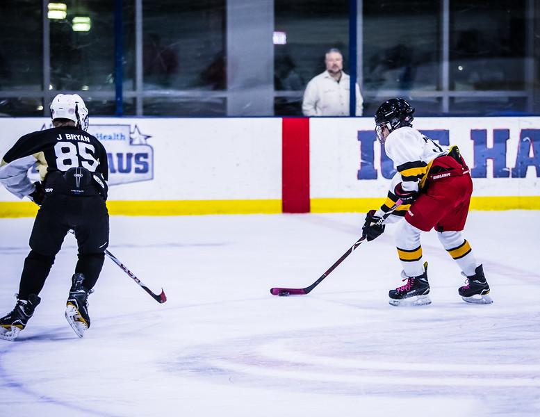 Bruins-183.jpg