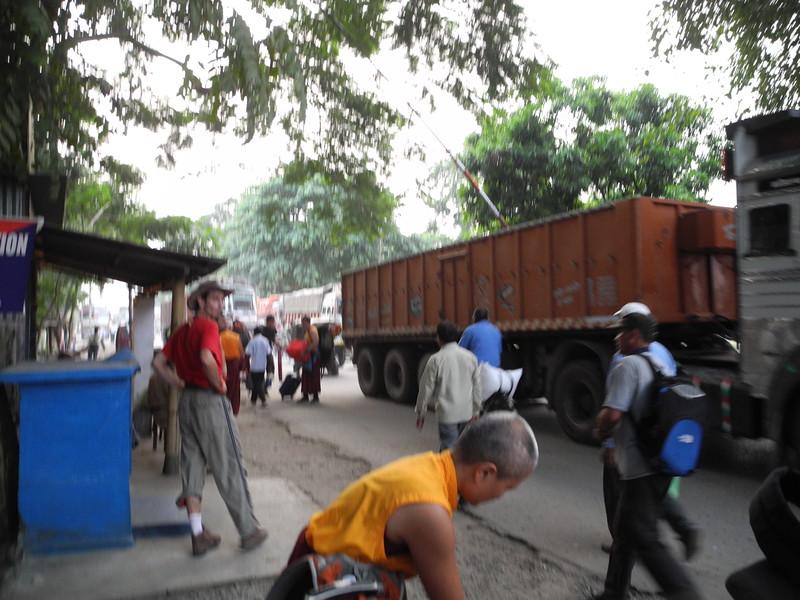 india&nepal2011 122.jpg