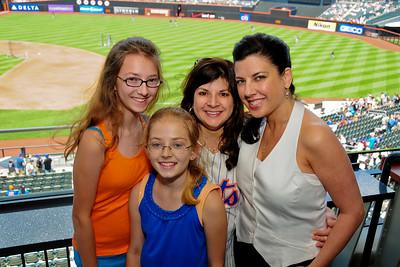 2009-5-30 Livia Mets Stadium - Up