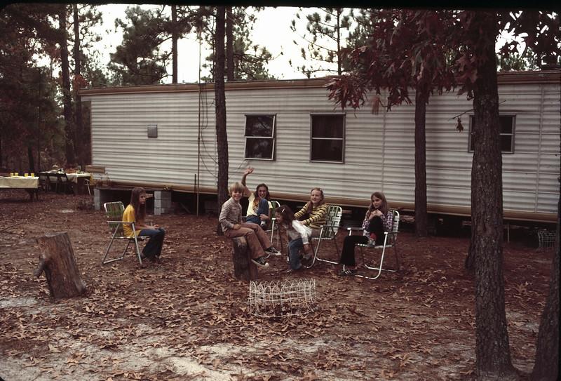 1978 11 Thanksgiving 6.jpg
