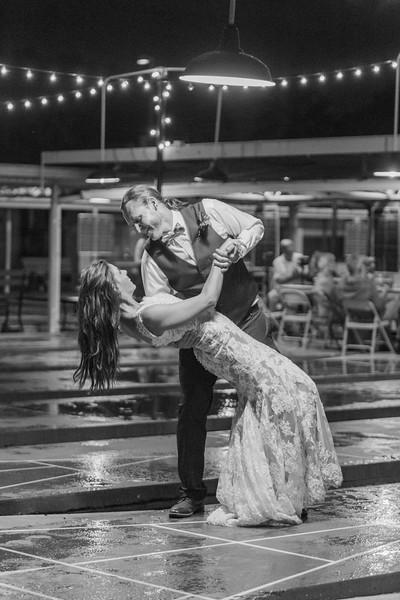 ELP1015 Tara &Phill St Pete Shuffleboard Club wedding reception 594-2.jpg