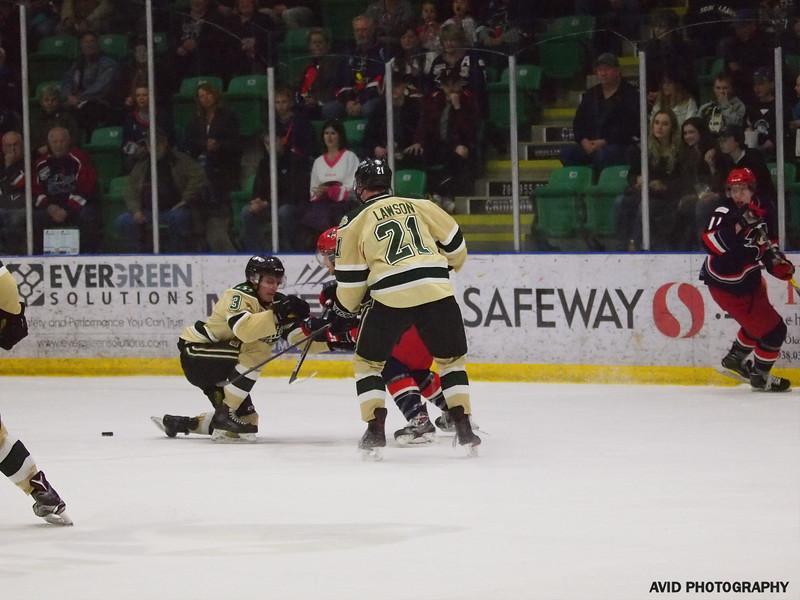 Okotoks Oilers vs. Brooks Bandits AJHL (112).jpg