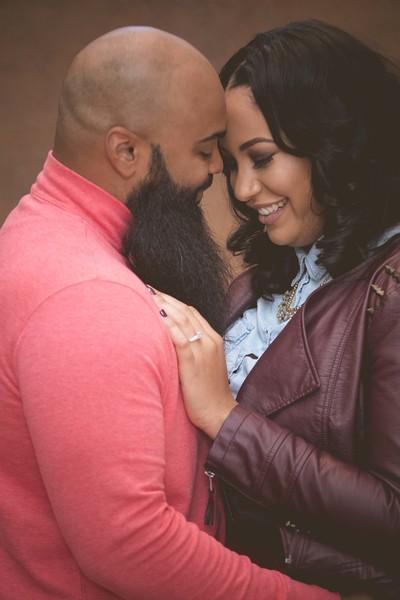 Engagement-Ashley-Mike-201611-lores-064-LeanilaPhotos.jpg