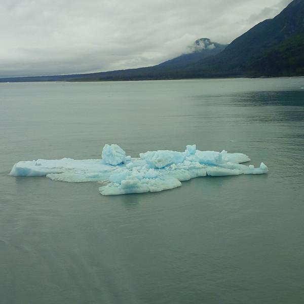 Alaska 20.jpg