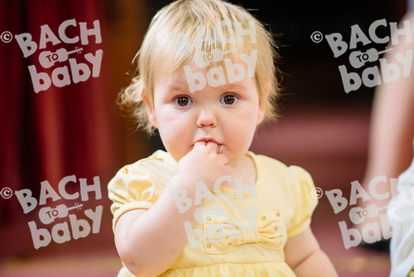 © Bach to Baby 2017_Alejandro Tamagno_Muswell Hill_2017-06-22 013.jpg