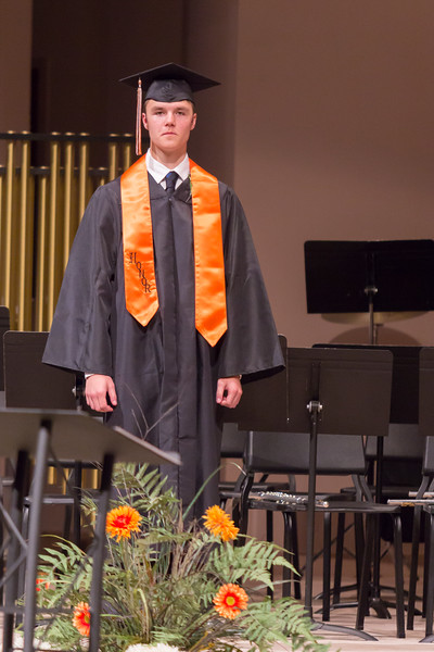 graduation_2016-22.jpg