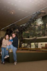 Peabody_Museum