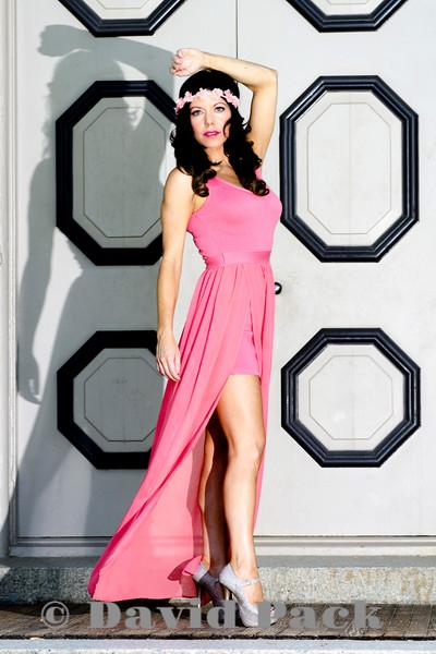 shirie pink dress 2.jpg