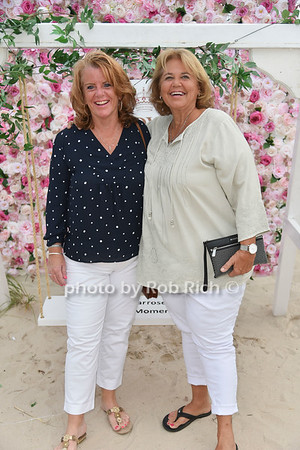 """Southampton Animal Shelter """"So Fetch"""" Beach Party at Ginall photos by Rob Rich/SocietyAllure.com ©2021 robrich101@gmail.com 516-676-3939 Lane Beach on 8-7-21."""