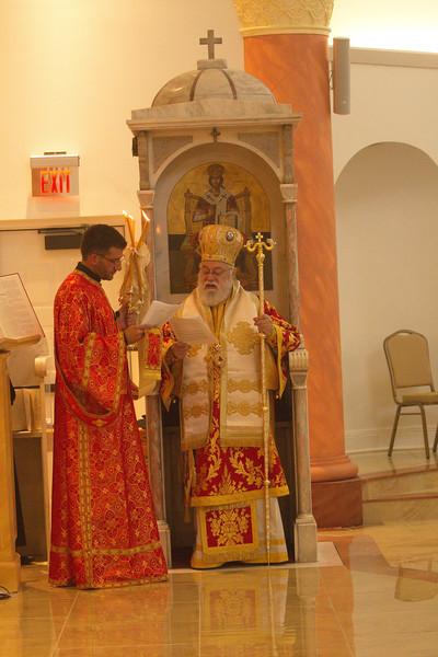 2013-06-23-Pentecost_449.jpg