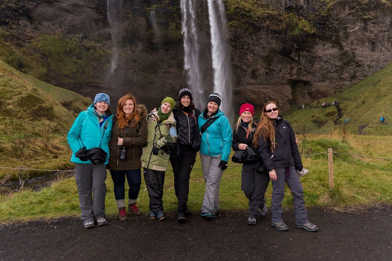 alumni Iceland portrait.jpg