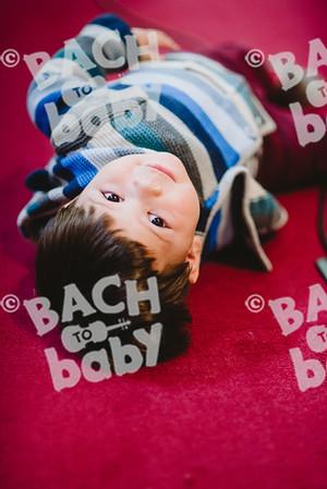 © Bach to Baby 2018_Alejandro Tamagno_Borough_2018-05-11 010.jpg