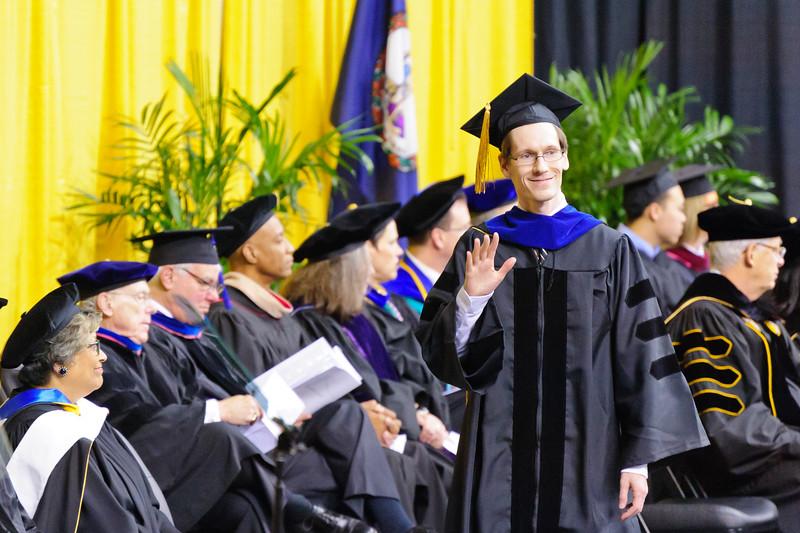 2014 Ross Graduation-4717.jpg