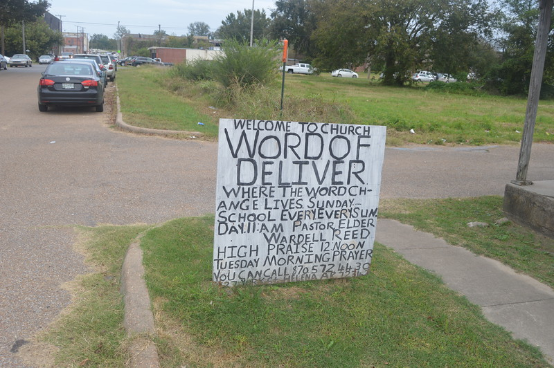 097 Word of Deliver Church.jpg