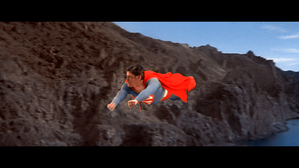 Superman_The_Movie_Extended_Edition_t01 mkv_snapshot_02 45 23_[2018 01 18_13 59 27]