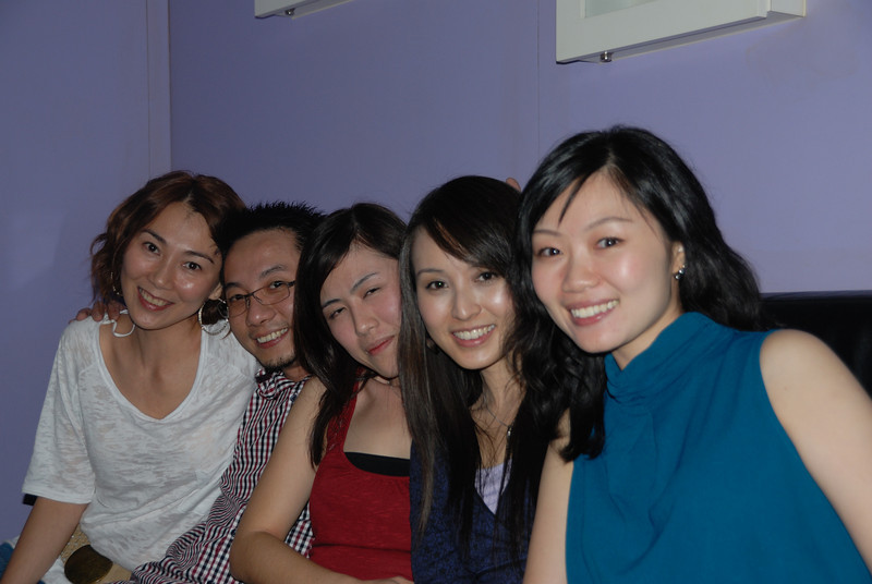[20100219] Karaoke with ST Cousins @ Neway (39).JPG