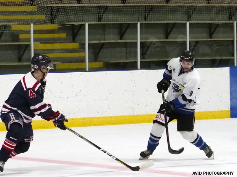 OkotoksBisons Junior Hockey Oct13 (40).jpg