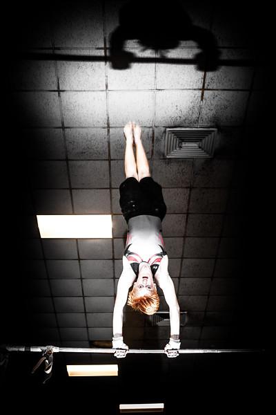 Newport YMCA Gymnastics-168.jpg