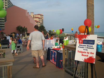 2010 MPhA Convention