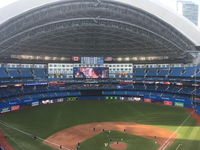 Toronto Blue Jays 1.jpg