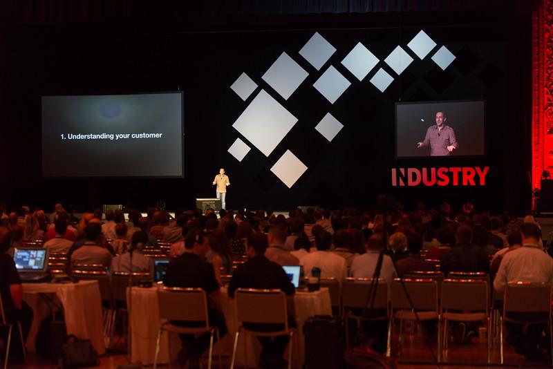 Industry17-GW-8522-074.jpg