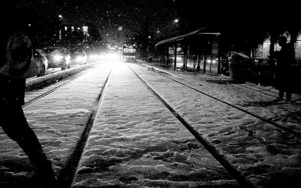 191215 Snow